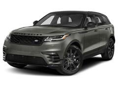 2020 Land Rover Range Rover Velar R-Dynamic HSE