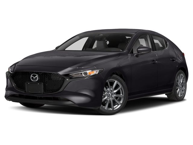 mazda3 lease deals atlanta