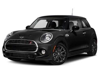 2020 MINI Hardtop 2 Door Cooper Hatchback in Cincinnati OH