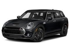 New 2020 MINI Clubman Cooper S Wagon For Sale in Ramsey