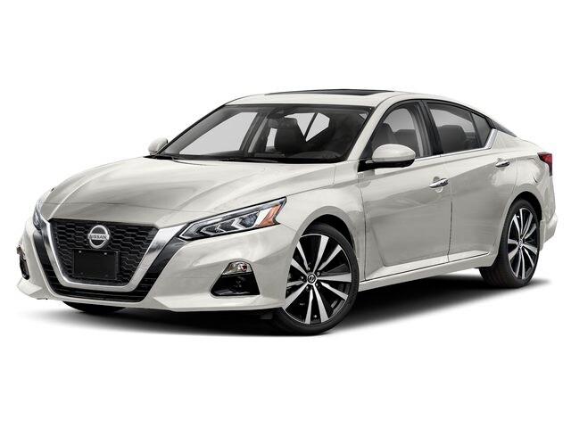Buy A Nissan Rogue Sentra Pathfinder Altima Or Frontier