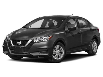 Giles Nissan Lafayette La >> 2020 Nissan Versa For Sale Giles Nissan Lafayette