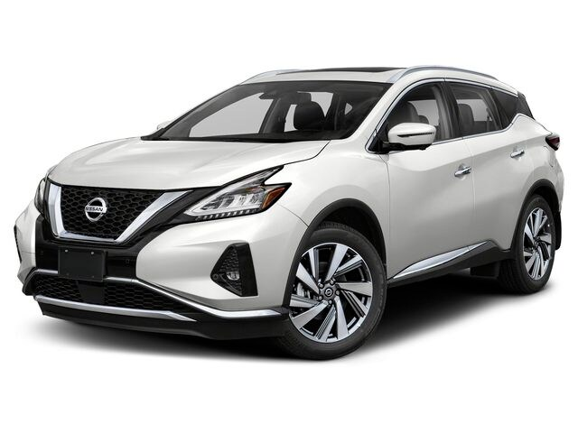 Nissan Suv For Sale >> New Nissan Cars Trucks Suvs For Sale In Fort Worth Tx Dfw