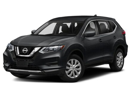 Nissan Dealers In Nh >> New Used Nissan Dealer Flemington Nj Fred Beans Nissan