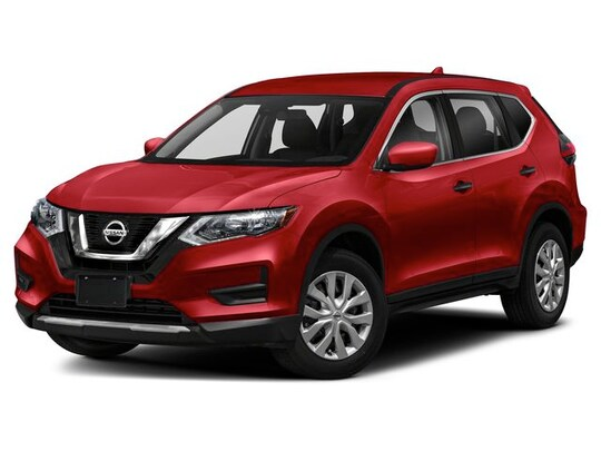 Fox Nissan Of Grand Rapids New Nissan Dealership In Grand