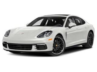 New Porsche 2020 Porsche Panamera SD in Boston, MA