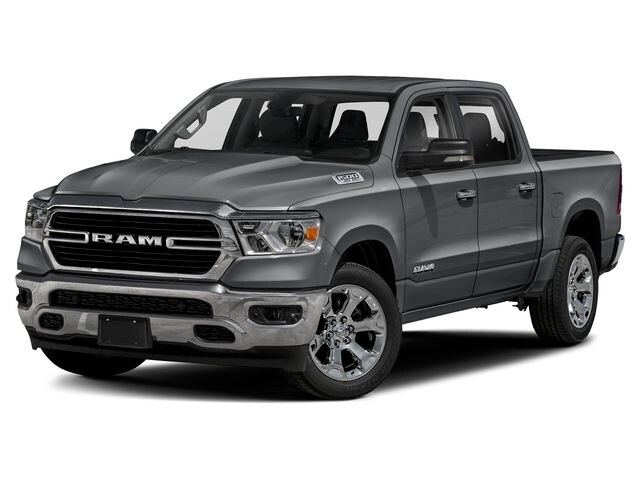 New 2018 2019 Ram Trucks In Kernersville 1500 2500