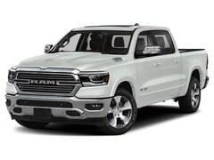 2020 Ram 1500 Laramie Truck