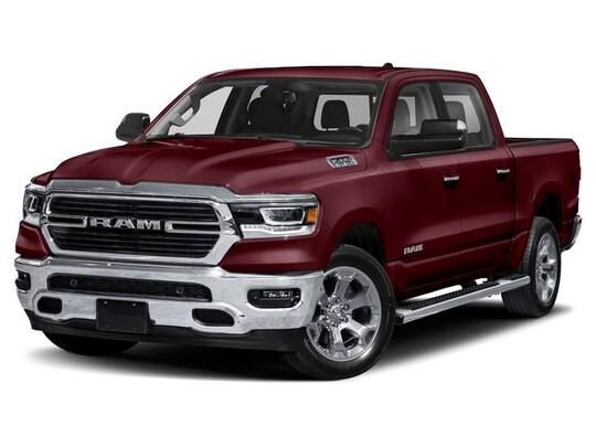 Russ Hubler Chrysler Dodge Jeep Ram | New Dodge, Jeep, Chrysler, Ram