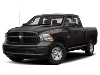 DYNAMIC_PREF_LABEL_INVENTORY_LISTING_DEFAULT_AUTO_NEW_INVENTORY_LISTING1_ALTATTRIBUTEBEFORE 2020 Ram 1500 Classic Tradesman Truck