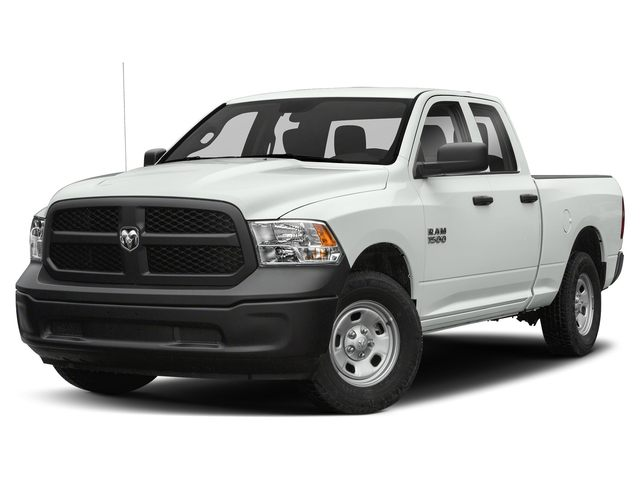 New 2020 Ram 1500 Sold Tradesman Truck for sale in Vermont