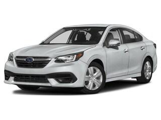 New 2020 Subaru Legacy standard model Sedan in Newton, NJ