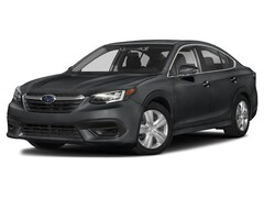 New 2020 Subaru Legacy standard model Sedan for sale in Bellevue, NE | Greater Omaha Area