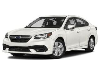 2020 Subaru Legacy standard model Sedan 4S3BWAB69L3003979