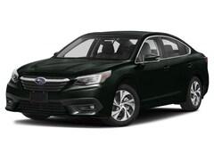 2020 Subaru Legacy Premium Sedan 4S3BWAE65L3002467