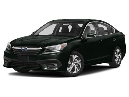 New 2020 Subaru Legacy for sale in Bristol, TN | Near Abingdon, VA,  Bristol, VA, Blountville, TN & Sullivan County, TN | VIN: 4S3BWAC6XL3004735