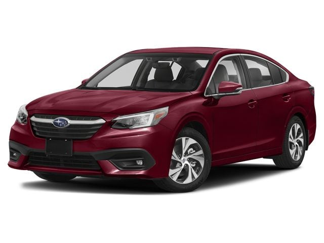 New 2020 Subaru Legacy in Midland TX | 4S3BWAE62L3002572 For