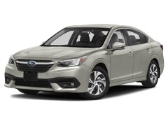 New 2020 Subaru Legacy Premium 2.5i Premium 4S3BWAC62L3002395 For sale in Indiana PA, near Blairsville