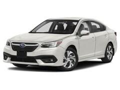 New 2020 Subaru Legacy Premium SEDAN Oakland CA
