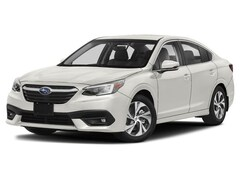 New 2020 Subaru Legacy Premium Sedan for Sale in Grand Junction CO