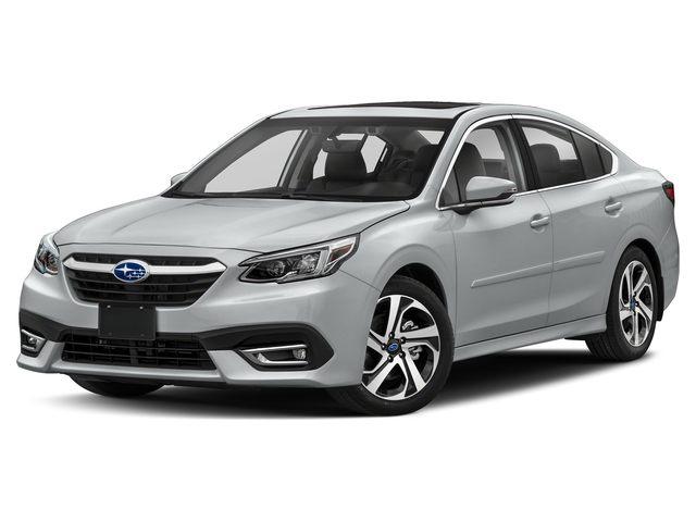 New 2020 Subaru Legacy Limited Sedan in Kennesaw GA
