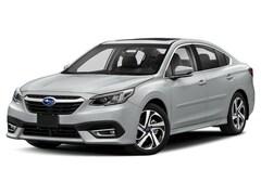 New 2020 Subaru Legacy Sedan Wilmington NC