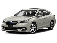 New 2020 Subaru Legacy Limited Sedan 4S3BWAN65L3006244 for sale in Hicksville, NY