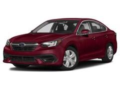 New 2020 Subaru Legacy Touring XT Sedan Fayatteville