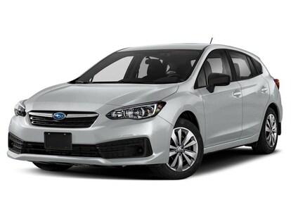 Subaru Sioux Falls >> New 2020 Subaru Impreza For Sale Sioux Falls Sd Vin