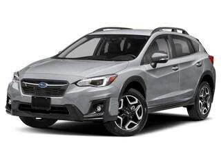 2020 Subaru Crosstrek Limited SUV For Sale in Waldorf, MD