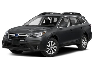New 2020 Subaru Outback standard model SUV 4S4BTAACXL3104587 For sale near Tacoma WA