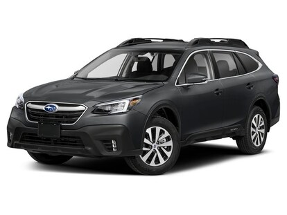 Fred Beans Subaru >> New 2020 Subaru Outback Standard Model For Sale In Doylestown Pa Serving New Britain Pa Philadelphia Chalfont 4s4btaac5l3116050