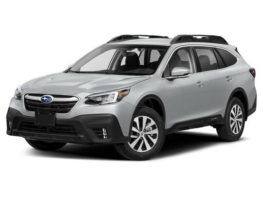New, Certified, & Used Subaru Dealership | Kendall Subaru of