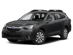 New 2020 Subaru Outback Premium SUV 4S4BTACC8L3113902 near Portland OR