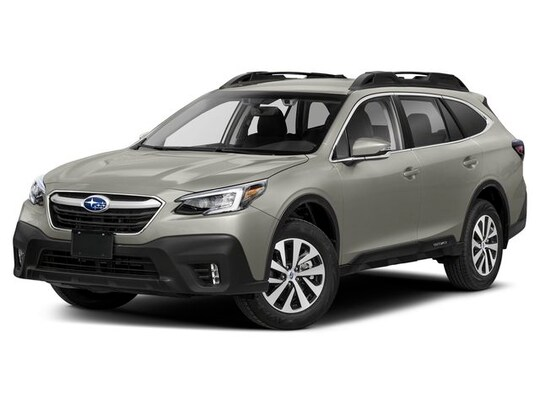 A & T Subaru | New and Used Subaru Car Dealer Sellersville
