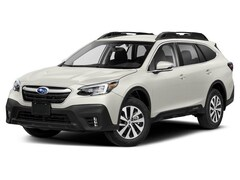 for sale in Medford OR 2020 Subaru Outback Premium SUV New