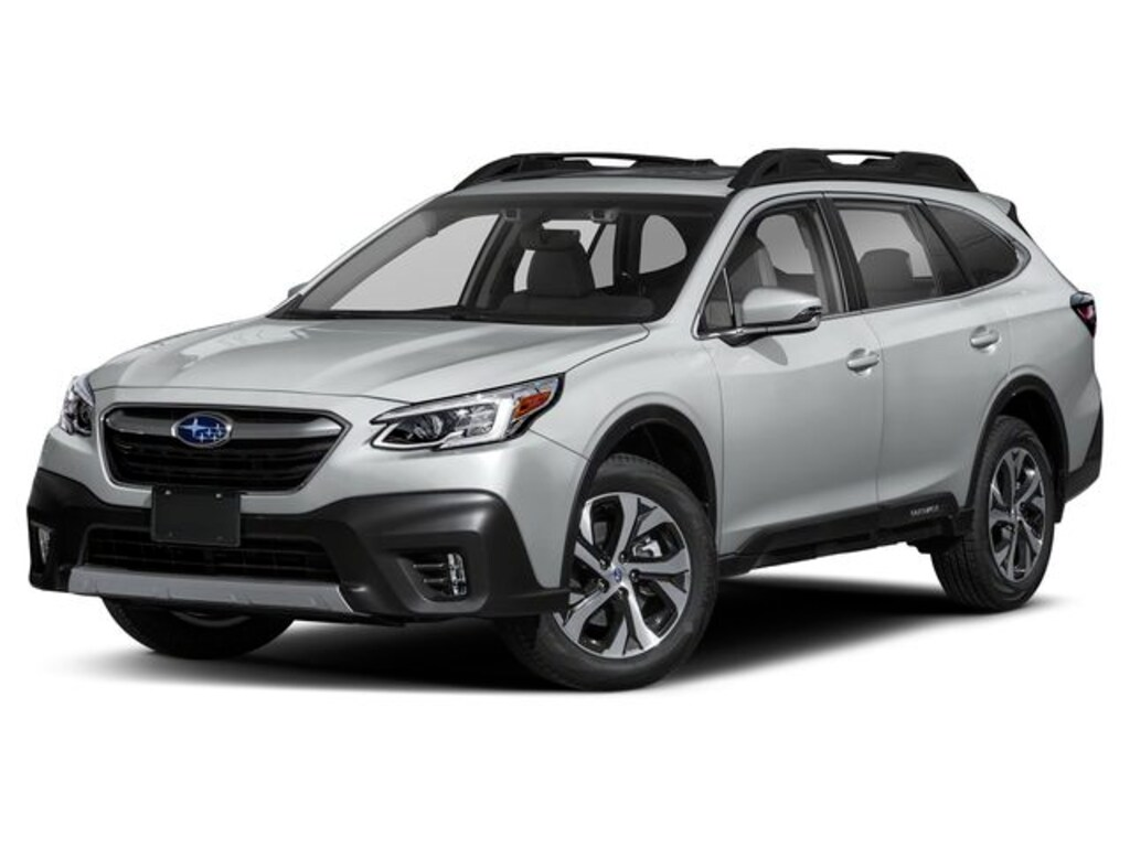 2020 Subaru Crosstrek: Specs, Equipment, Price >> New 2020 Subaru Outback Limited For Sale In Sioux City Ia Near Dakota City Le Mars Ia Vermillion Sd Vin 4s4btalc0l3117779
