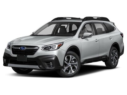New 2020 Subaru Outback in San Jose, CA Near Santa Clara & Cupertino |  Stock: