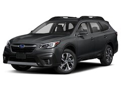 for sale in Medford OR 2020 Subaru Outback Limited SUV New