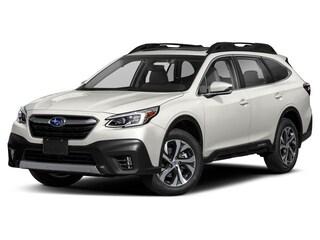 2020 Subaru Outback SUV in Montgomery, AL