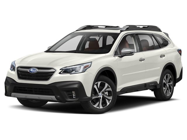 New 2020 Subaru Outback For Sale in Fremont, CA | Near Milipitas, Hayward,  Oakland, CA & Union City, CA | VIN:4S4BTAPC7L3107471