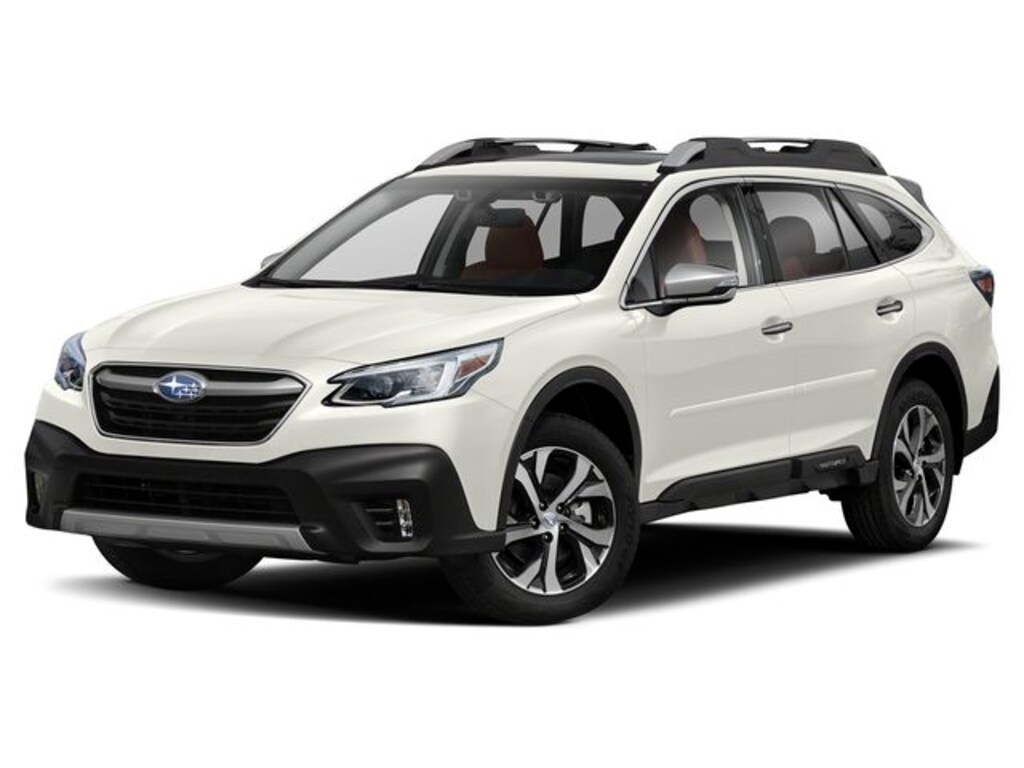 Subaru Of Nashua >> New 2020 Subaru Outback Suv For Sale Nashua Nh