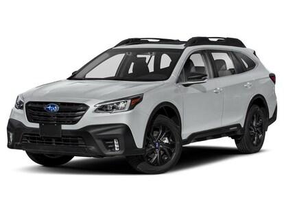 New 2020 Subaru Outback For Sale In Franklin Pa Near Oil City Titusville Clairion Pa Vin 4s4btgkd2l3102441