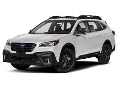 2020 Subaru Outback Onyx Edition XT SUV Gastonia, NC