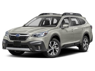 2020 Subaru Outback Limited XT SUV For Sale in Waldorf, MD