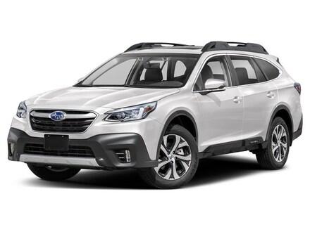 Used Cars Dalton Ga >> Kelly Subaru New 2019-2020