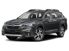 DYNAMIC_PREF_LABEL_INVENTORY_LISTING_DEFAULT_AUTO_NEW_INVENTORY_LISTING1_ALTATTRIBUTEBEFORE 2020 Subaru Outback Touring XT SUV for sale in Billings, MT
