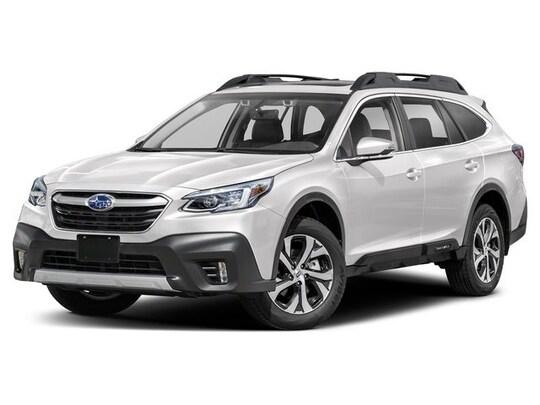 Subaru Dealers Near Me >> New Used Subaru Dealer In Macon Ga Subaru Of Macon