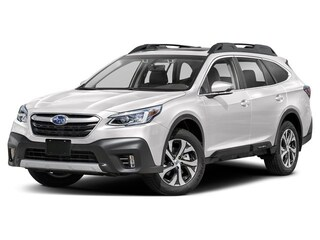 New 2020 Subaru Outback Touring XT SUV S108798 for sale in Clearwater, FL