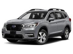 2020 Subaru Ascent Standard 8-Passenger SUV 4S4WMAAD3L3410067 for sale in Tucson, AZ at Tucson Subaru